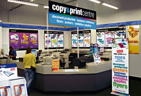 Staples copy and print coupons canada