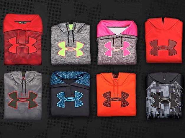 under-armour