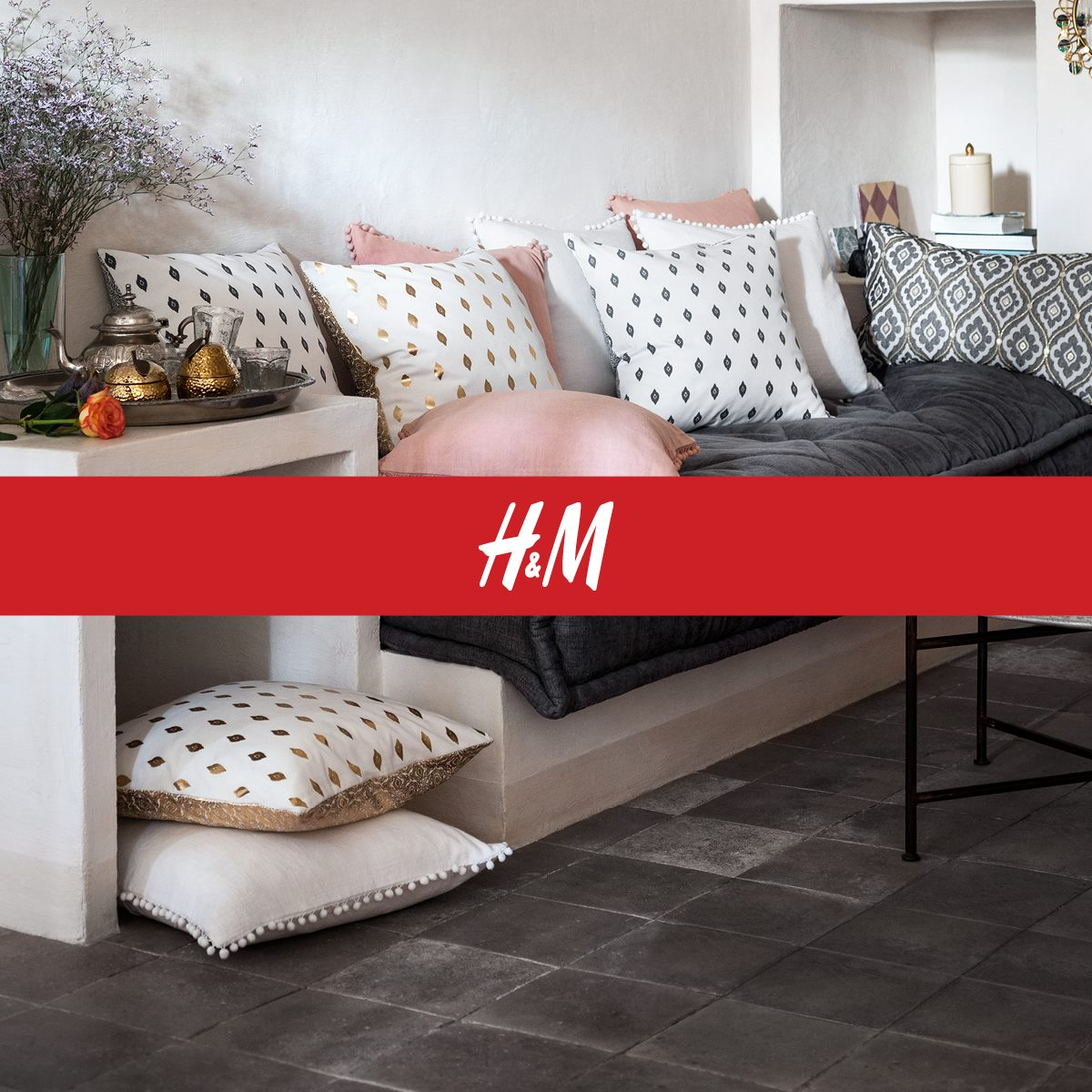 h m home canada grand reopening at toronto eaton centre up to 500 off your purchase february. Black Bedroom Furniture Sets. Home Design Ideas