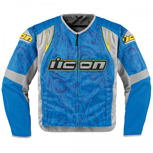 2012-Icon-Overlord-Sportbike-SB1-Mesh-Jacket-Blue-634817159255963027
