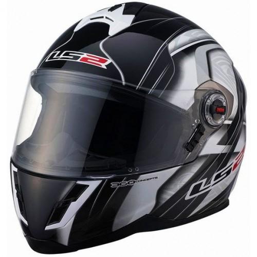 2014-ls2-ff387-split-helmet-black-mcss