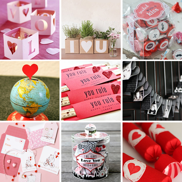 50_2_diy-valentines-day-gifts-for-him-then-valentines-day-gifts-for-him-pinterest
