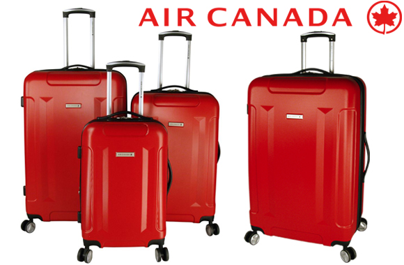 AirCanadaLuggage_Option1