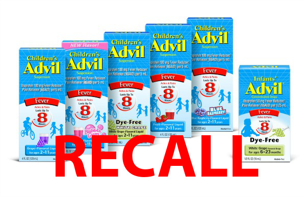 Childrens-Advil-recall