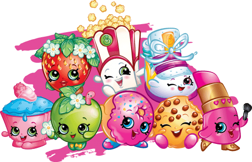Shopkins_AD2_CA_Group_10