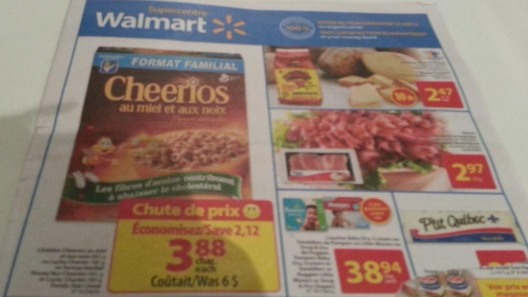 Walmart Feb 18-24