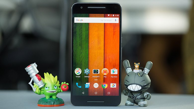 androidpit-Nexus-6P-11-w782