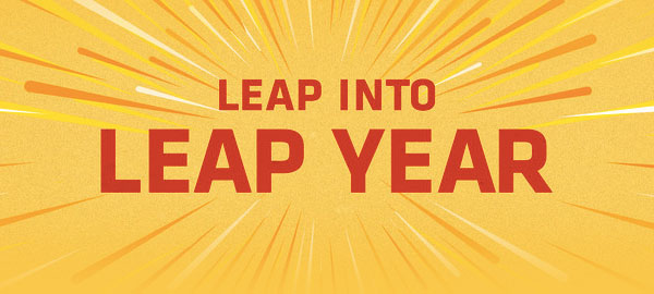 apple-leap-year1_copy