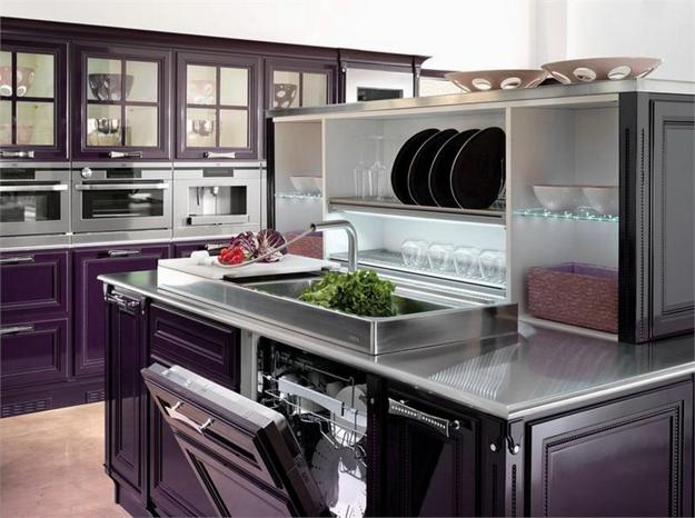 built-in-kitchen-appliances-modern-kitchens-3