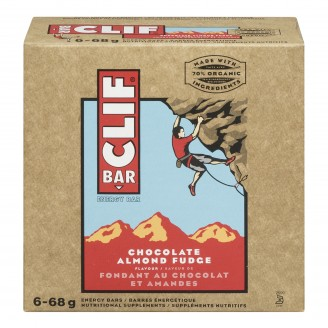 clif-bar-nutritional-supplement-energy-bars-box-of-6-chocolate-almond-fudge-flavour-made-with-70-organic-ingredients-6-x-68-g-bars-328x328
