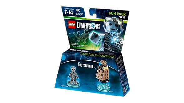 en-INTL-L-Lego-Dimensions-Fun-Pack-Doctor-Who-Cyberman-QG9-00090-mnco