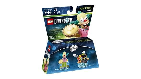 en-INTL-L-Lego-Dimensions-Fun-Pack-Simpsons-Krusty-QG9-00079-mnco