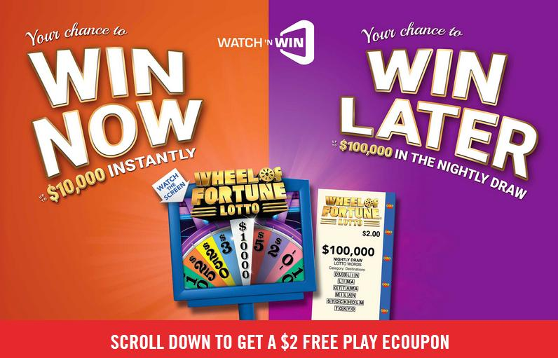 ... rated Outstanding by CNET Editors and endorsed by many winners,  including a Jackpot winner, magayo Lotto software is definitely the most  effective Lotto ...
