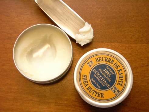 organic-certified-and-fair-trade-approved-pure-shea-butter-from-l-occitane