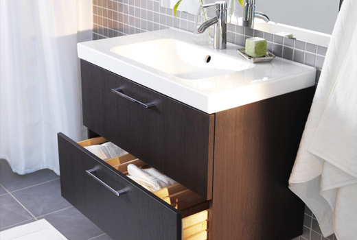 Good sink cabinets seo