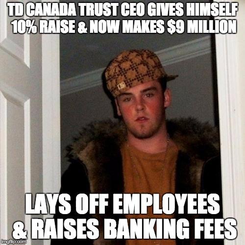 td-canada-trust-troll