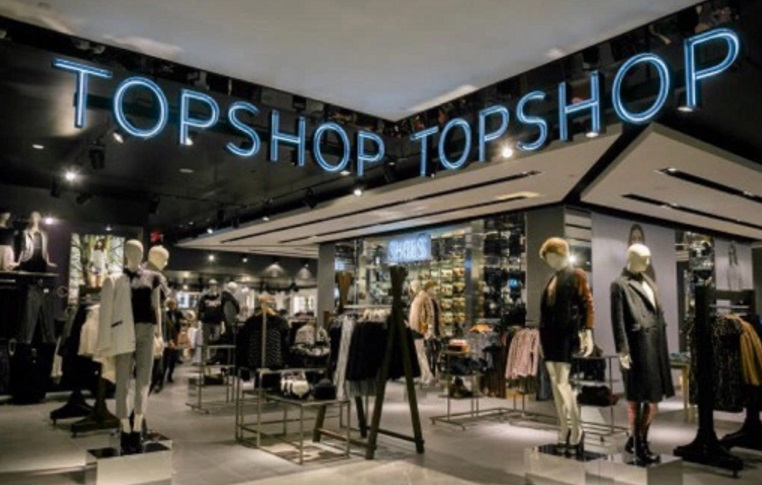 TOPSHOP, Women at fantasiacontest.cf, offering the modern energy, style and personalized service of The Bay stores, in an enhanced, easy-to-navigate shopping experience.