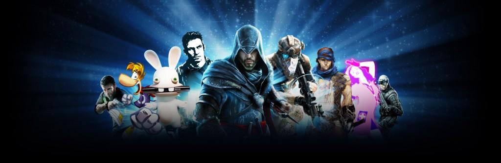 ubisoft-games-01-1024x334