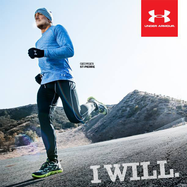 under-armour-gsp-ad