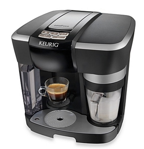 Walmart Canada Coffee Machines Deals 34 98 For Sunbeam