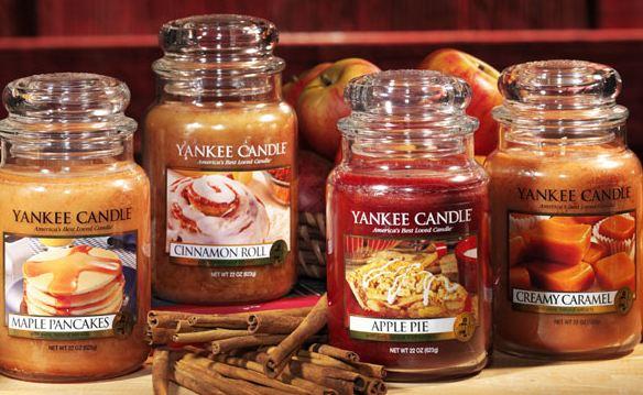 yankee-candles-3