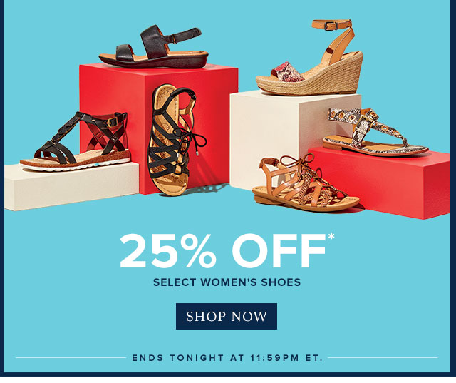 608_032316_flash_sale_en_02