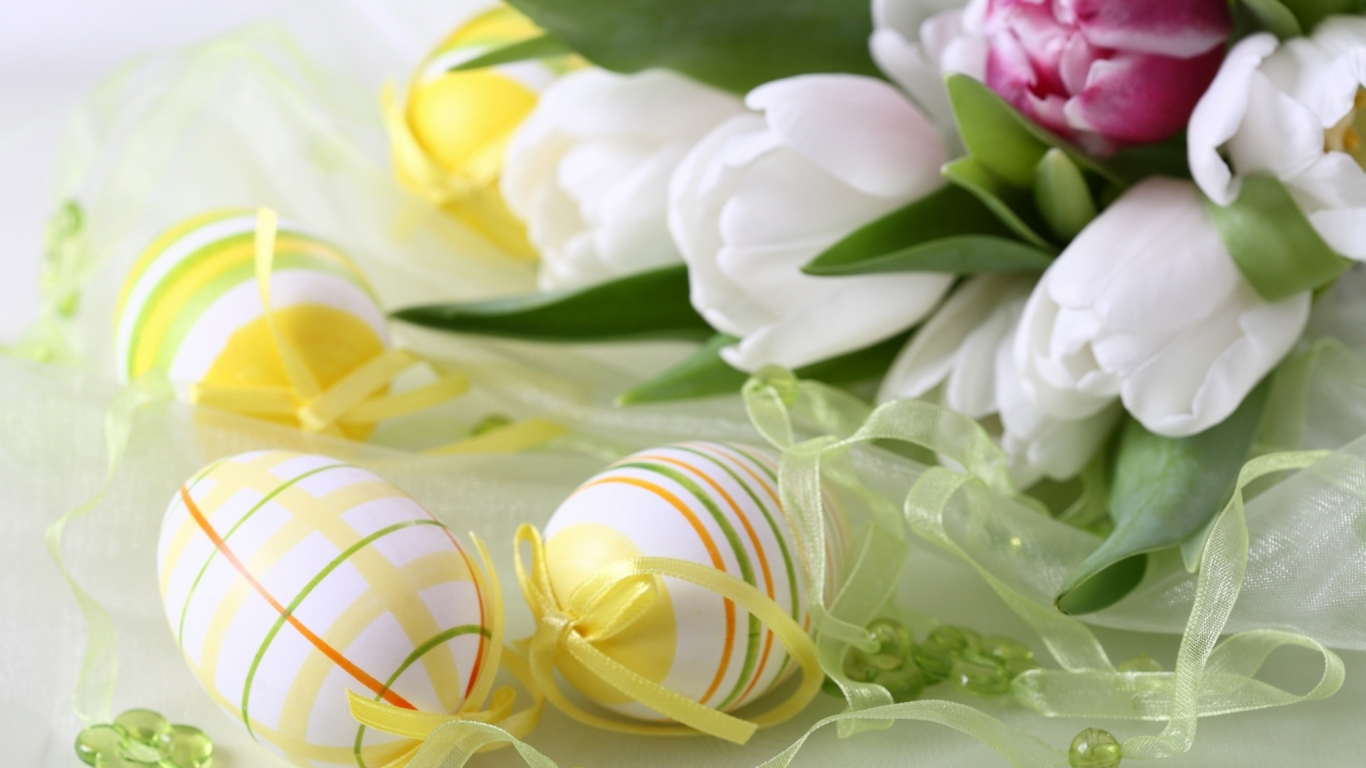 Easter-Flowers-Pictures-2
