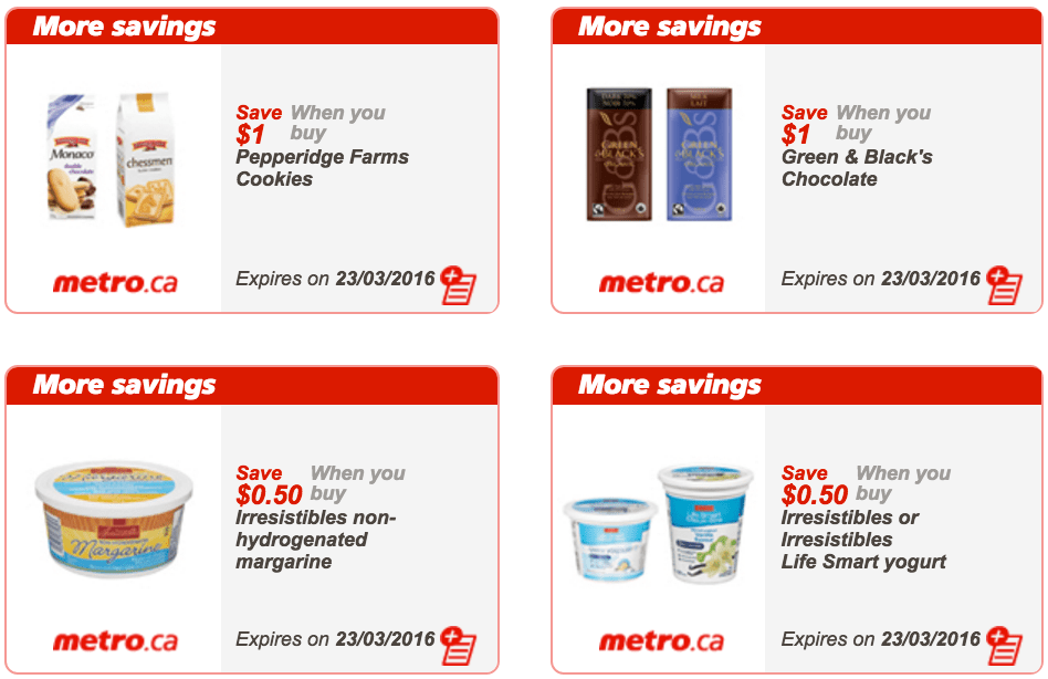 Metro Ontario