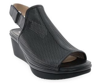 Screen Shot 2016-03-23 at 11.48.29 AM