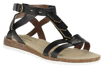 Screen Shot 2016-03-23 at 11.49.36 AM