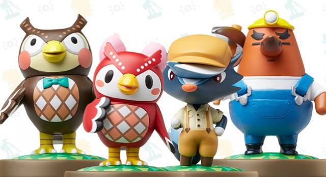 animal-crossing-amiibo-640x348