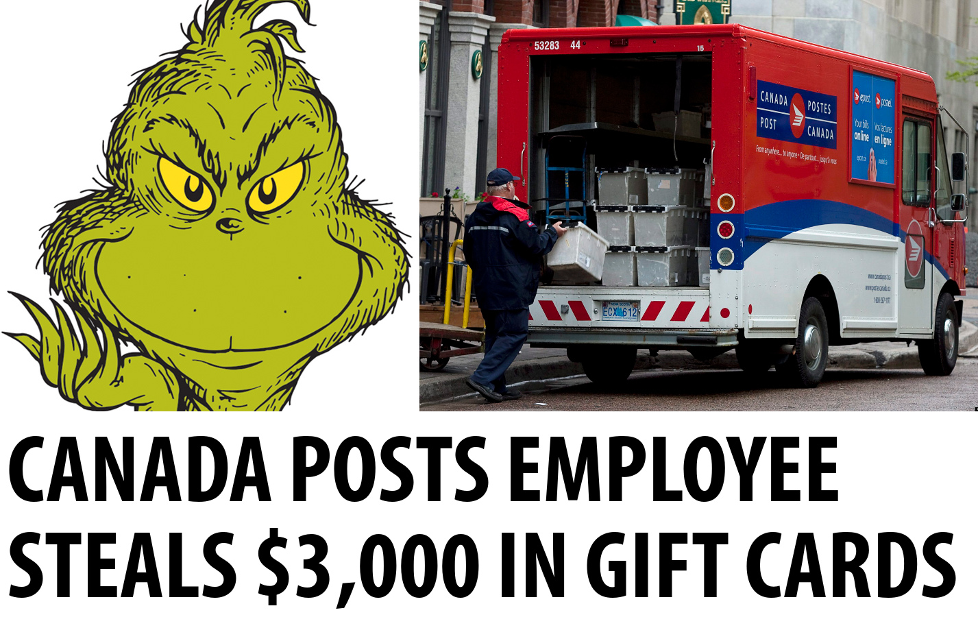canada-post-stealing-gift-cards