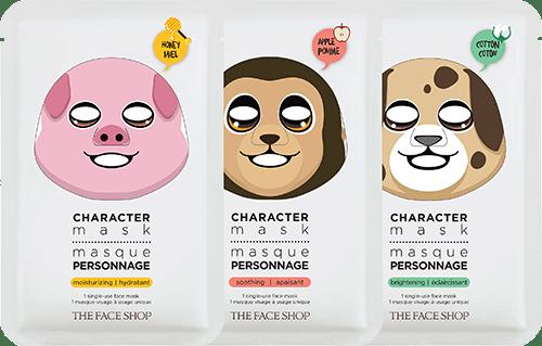 charactermask_v1_resized