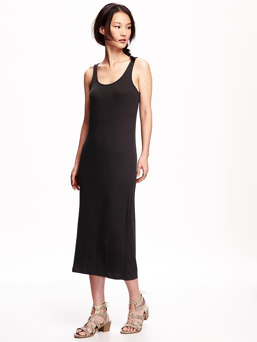 Dress is an independent online dress shop based in London Ontario Canada that offers vintage-style dresses, including many indie and retro designs that you will not find elsewhere in Canada.