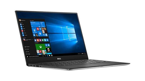 en-INTL-L-Dell-XPS-13-i5-8gb-128gb-QF9-00096-mnco
