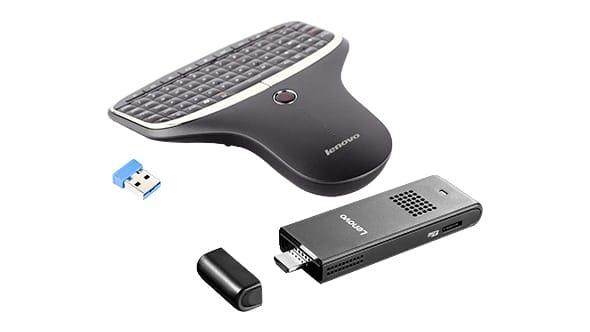 en-INTL-L-Lenovo-Ideacentre-Stick-300-Remonte-Kybd-Bndl-QG4-00060-mnco