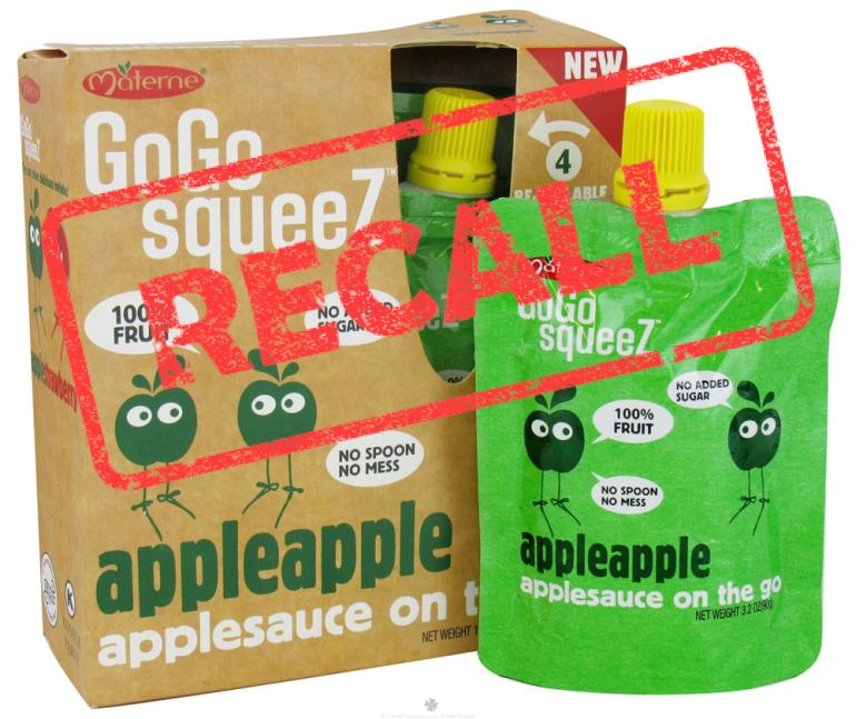 gogo-squeez-original-applesauce-jpeg