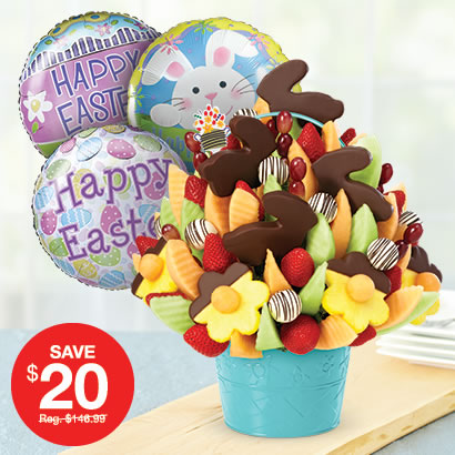 l_The_BEST_Easter_Basket_16_E570_w