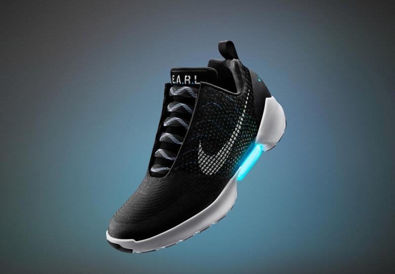 nike-hyperadapt-trainer-4'_o45bdp