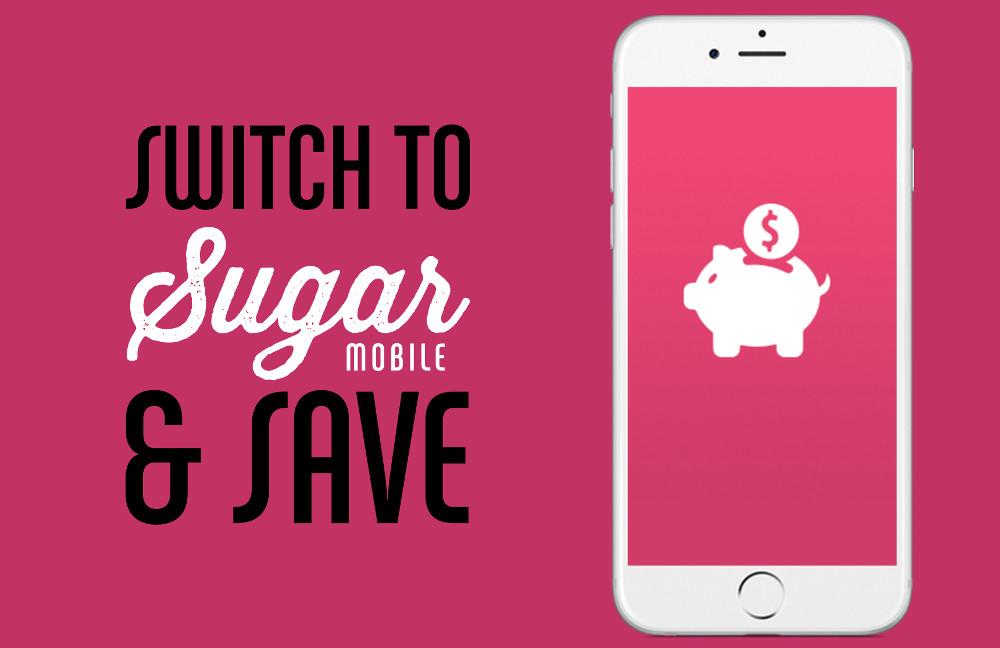 sugar-mobile-canada