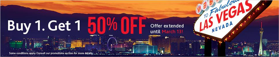 topbanner_VegasBOGO_Feb16_Ext_en