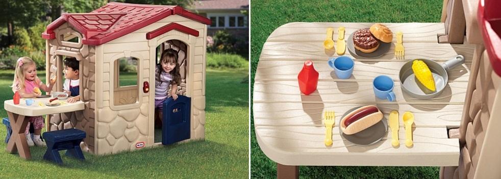 toys2 - Copy