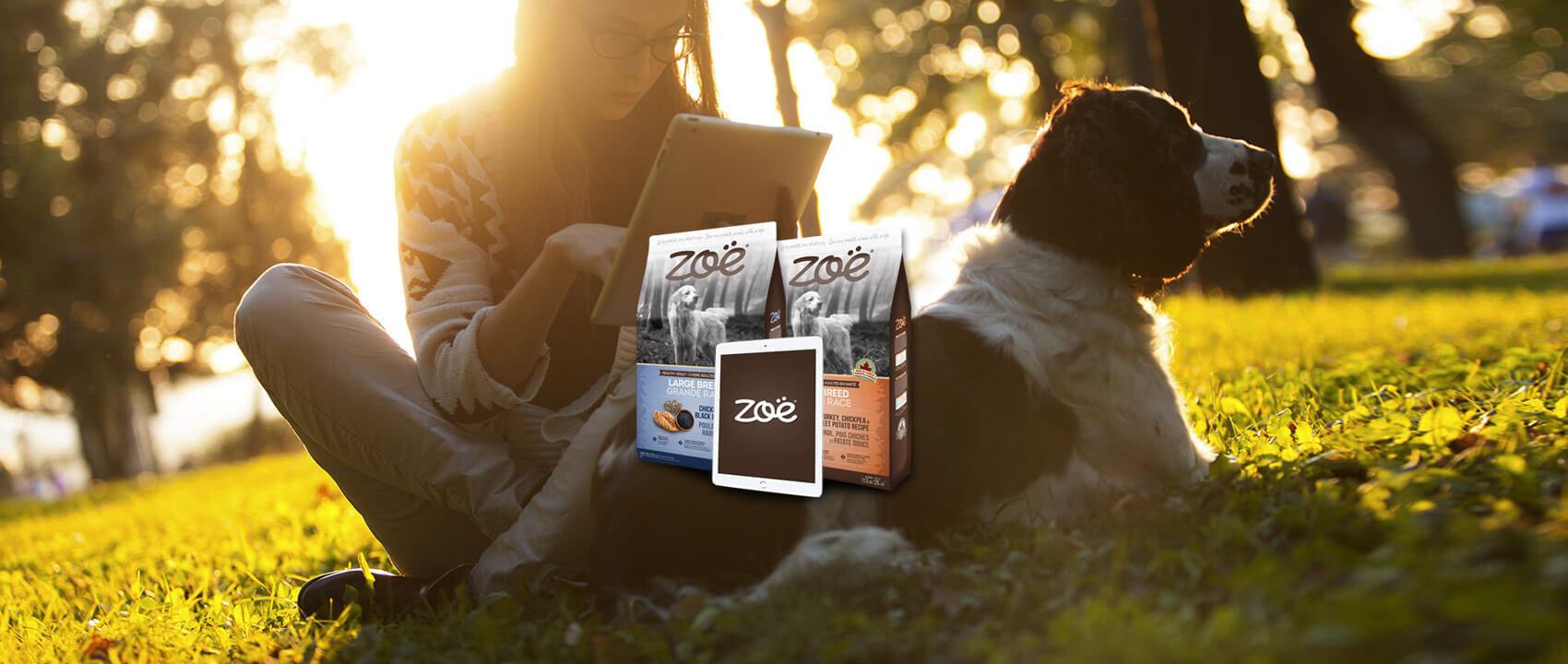 zoe-ipad-giveaway-banner