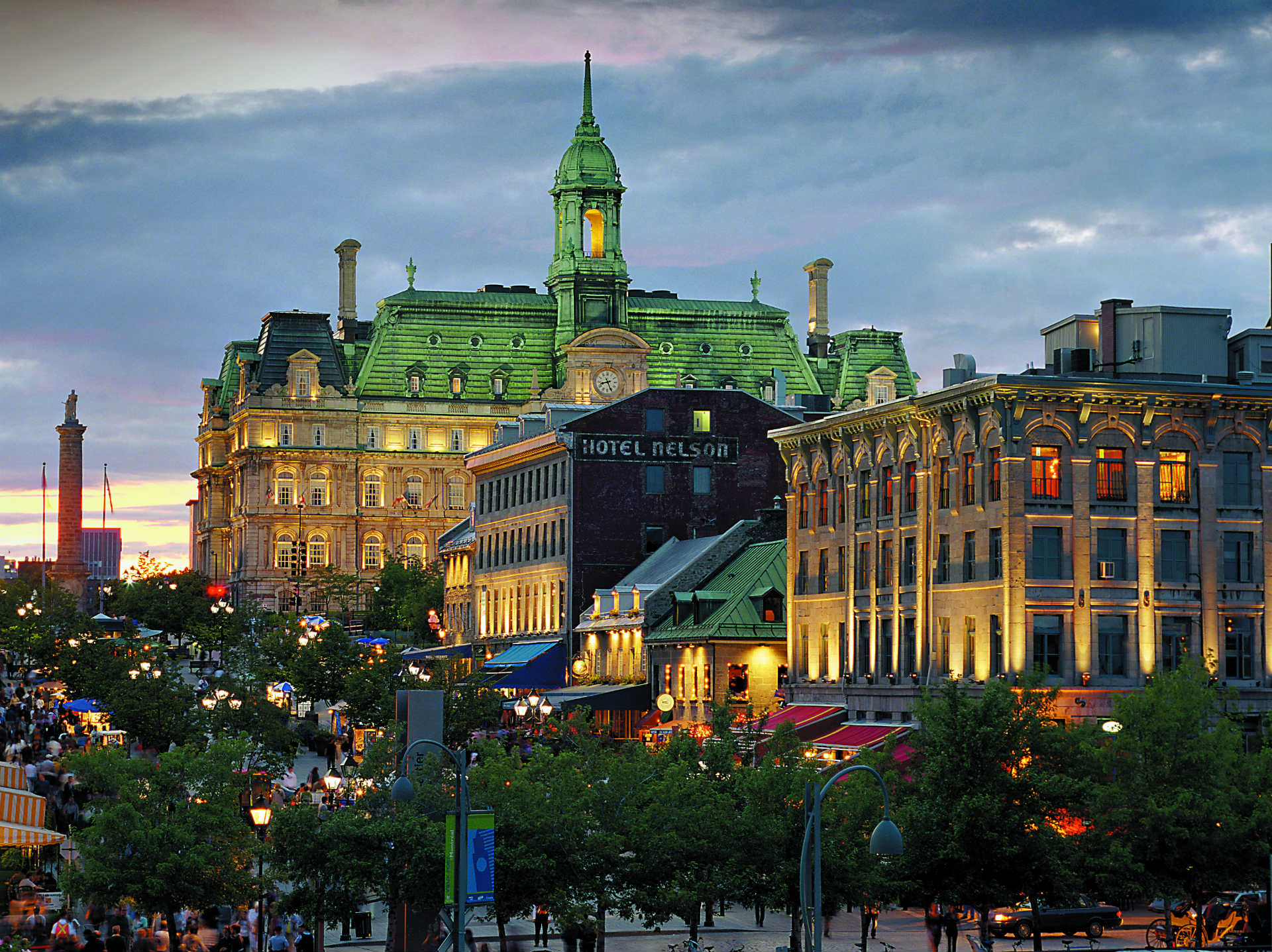 Discount coupons montreal