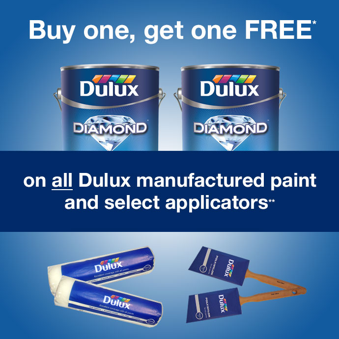 Paint Coupons Canada