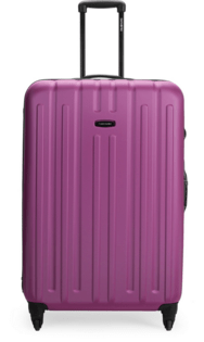 Bentley Canada Luggage Sale Event Save 65 Off Samsonite