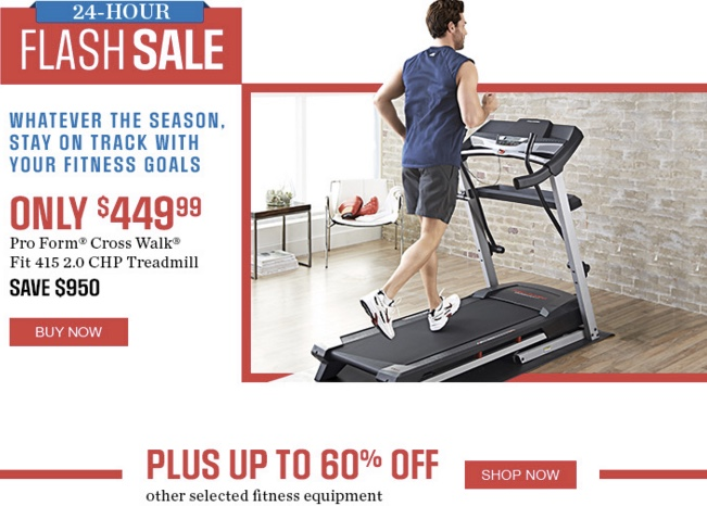 fitness equipment deals canada