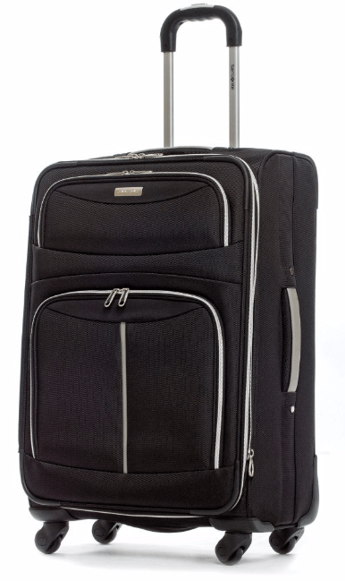 Jan 31,  · Join the conversation with thousands of savvy shoppers in Canada's largest online forum. How is the quality of this set vs the $ 3-piece set from the Bay Day sales? I'm assuming the Costco set is higher quality? Samsonite Paradigm $ for large checked bag and carry on And.