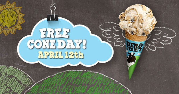 ben-jerry-free-cone-day-apr-2016-628x330