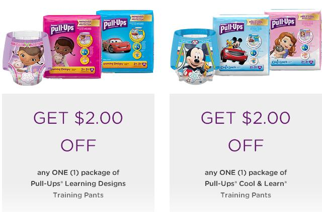photo regarding Pull Ups Printable Coupons named Canadian Coupon codes: Help save $2 Upon Huggies Pull-Ups *Printable